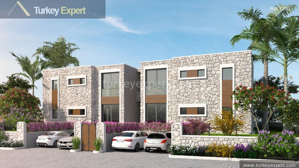 new 2bedroom apartments with sea9