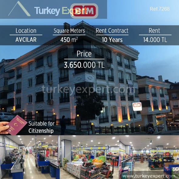 shop for sale in istanbul1