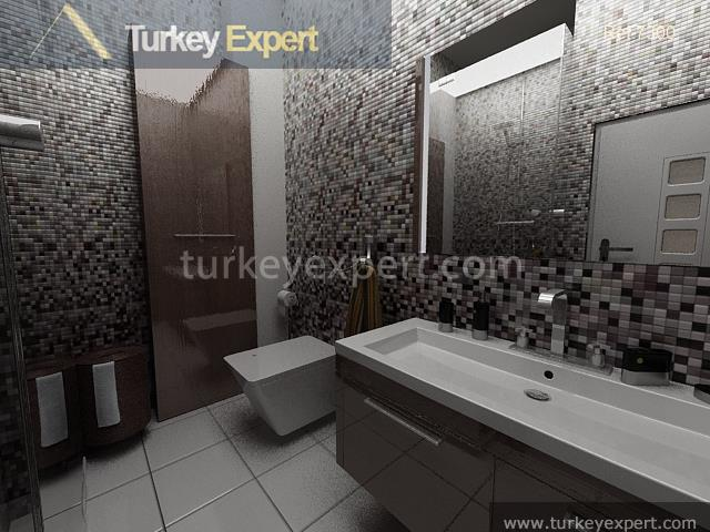 _fi_new project in istanbul esenyurt17