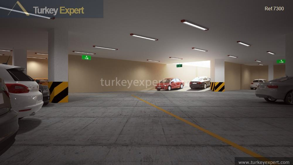 _fp_new project in istanbul esenyurt22
