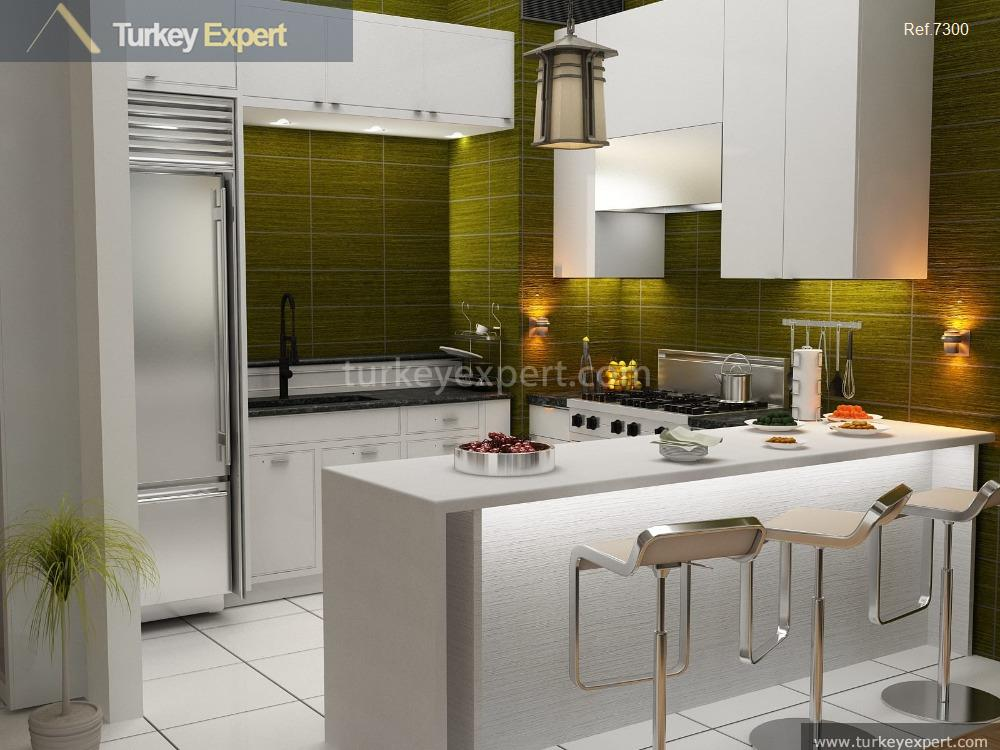 new project in istanbul esenyurt5