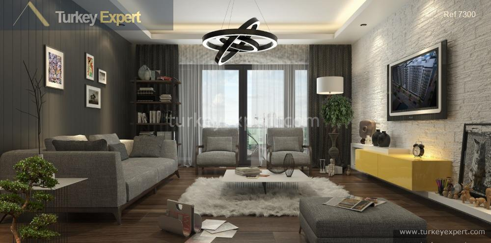 new project in istanbul esenyurt8