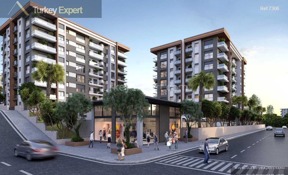 apartments with great invesment opportunity11