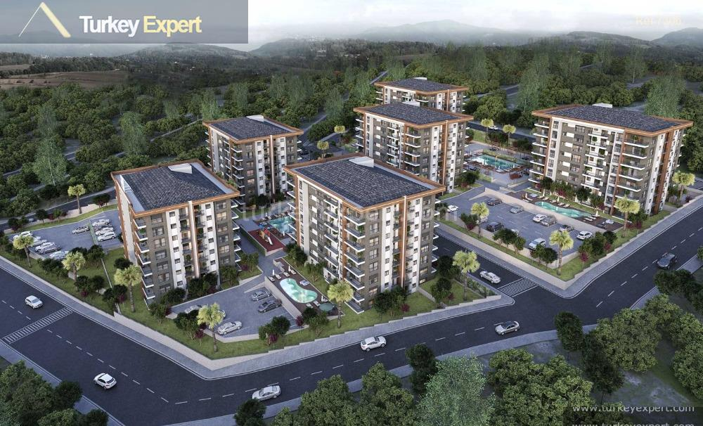 apartments with great invesment opportunity12
