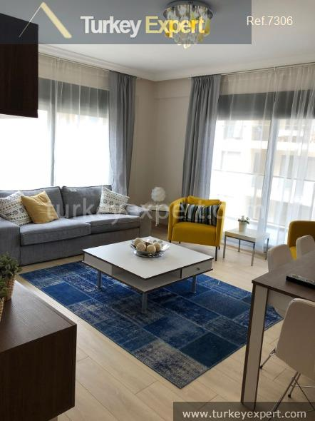 apartments with great invesment opportunity25