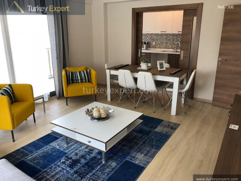 apartments with great invesment opportunity27