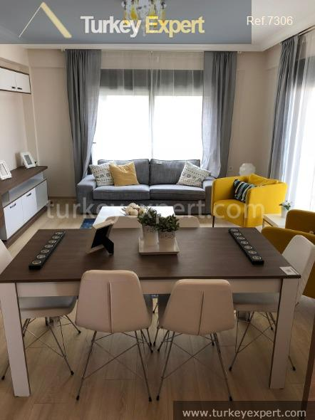 apartments with great invesment opportunity29