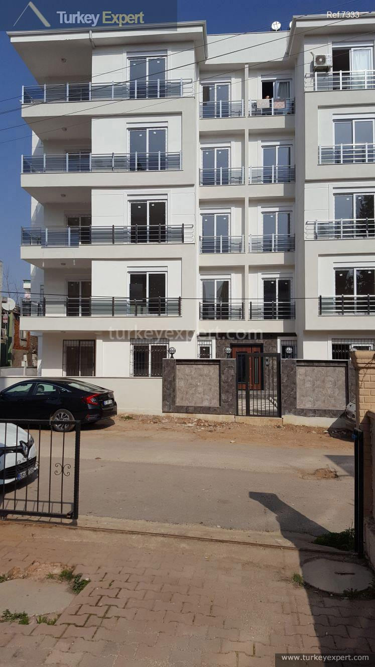 1residential apartments for sale in1.
