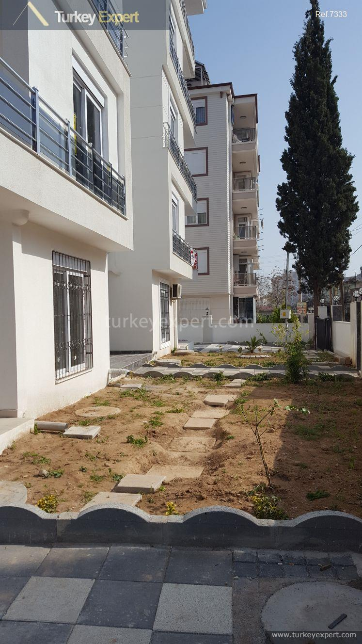 residential apartments for sale in4.