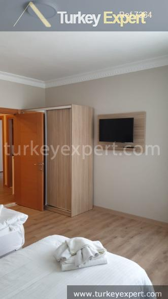 renovated 31 apartment in sultan10