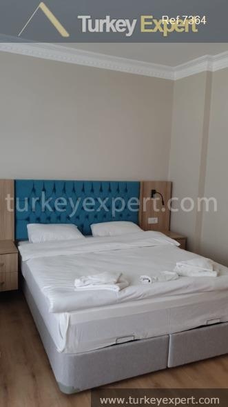 renovated 31 apartment in sultan11