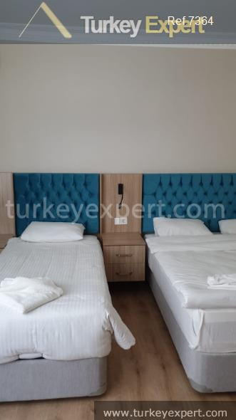 renovated 31 apartment in sultan12