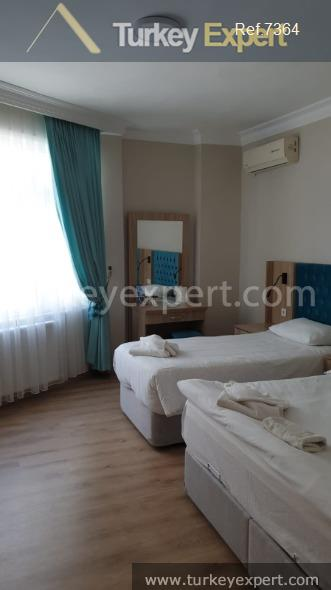 renovated 31 apartment in sultan13