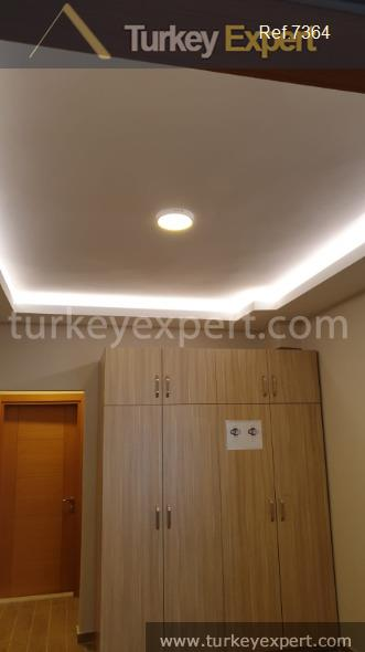 renovated 31 apartment in sultan14