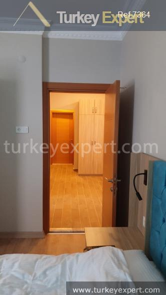 renovated 31 apartment in sultan15