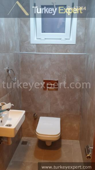 renovated 31 apartment in sultan16