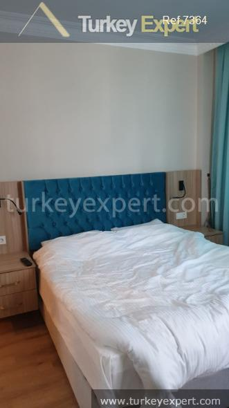 renovated 31 apartment in sultan17
