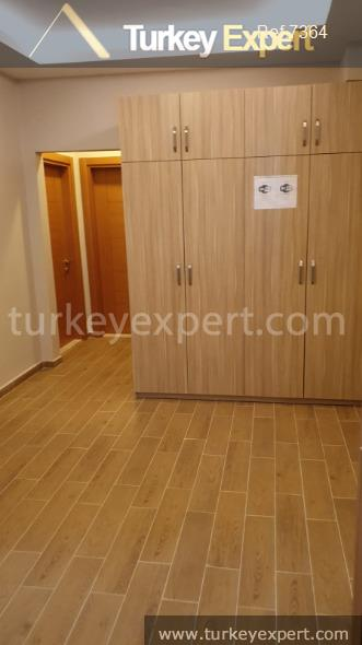 renovated 31 apartment in sultan19