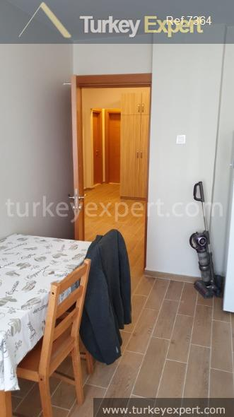 renovated 31 apartment in sultan20