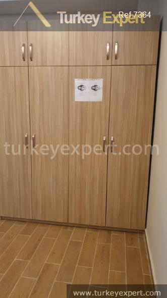 renovated 31 apartment in sultan21