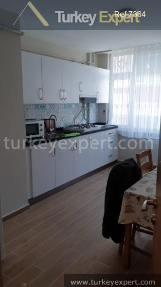 renovated 31 apartment in sultan22