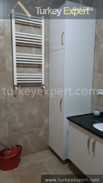 renovated 31 apartment in sultan26