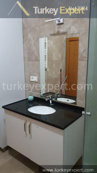 renovated 31 apartment in sultan27