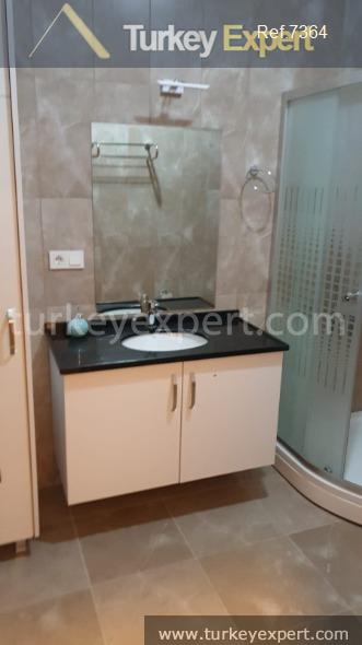 renovated 31 apartment in sultan28