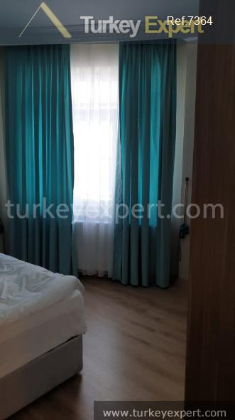 renovated 31 apartment in sultan6