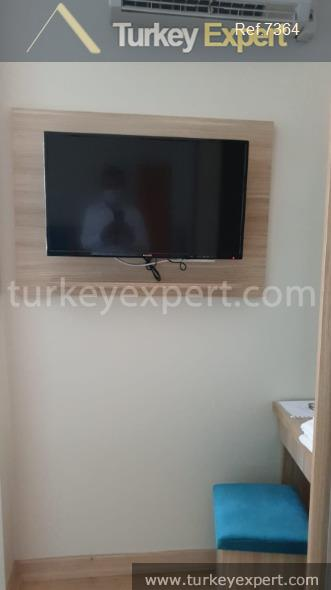 renovated 31 apartment in sultan8