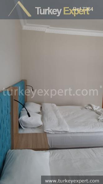 renovated 31 apartment in sultan9