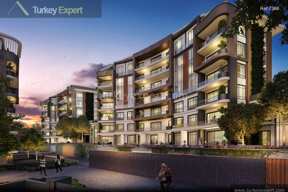 1apartments for sale in kocaeli5