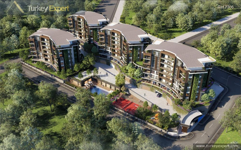 apartments for sale in kocaeli1