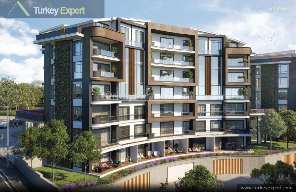 apartments for sale in kocaeli11