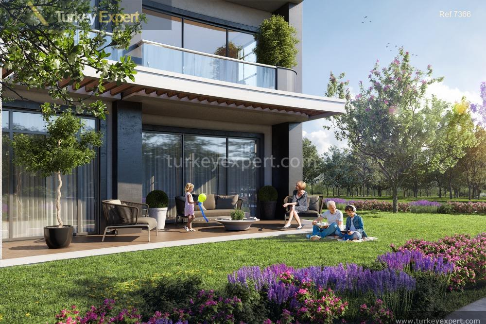 apartments for sale in kocaeli3