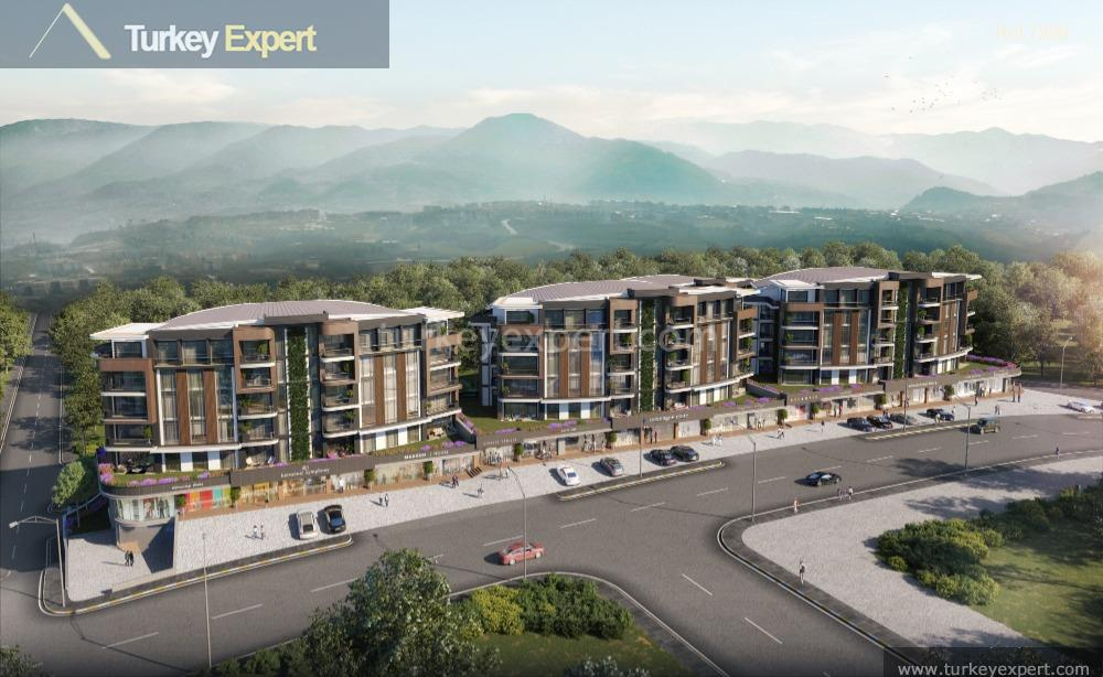 apartments for sale in kocaeli6