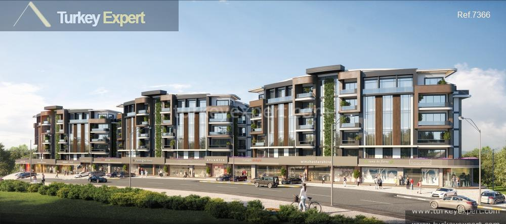 apartments for sale in kocaeli7