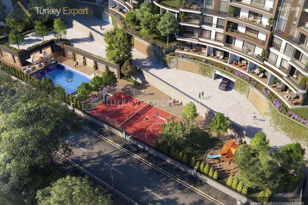 apartments for sale in kocaeli9