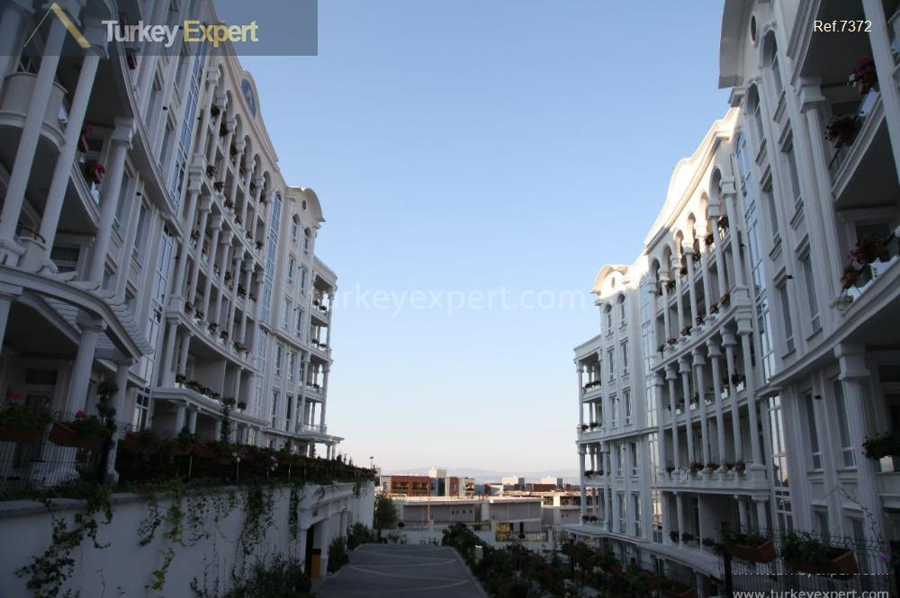 kocaeli apartments for sale with11