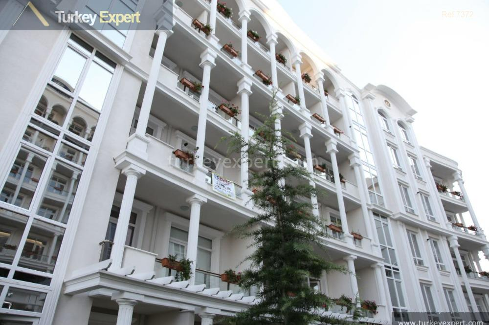 kocaeli apartments for sale with14