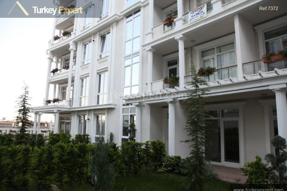 kocaeli apartments for sale with17