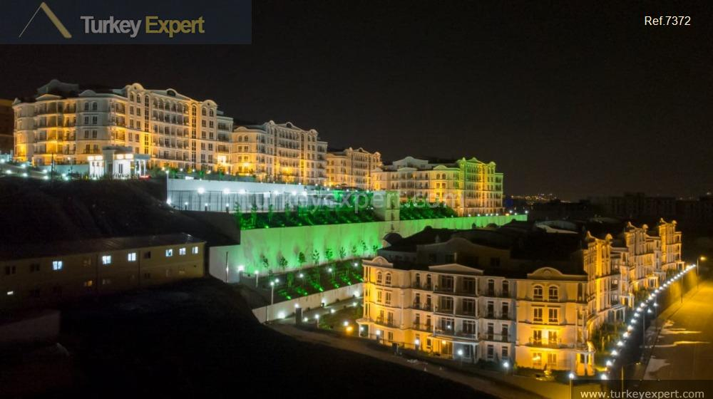 kocaeli apartments for sale with20