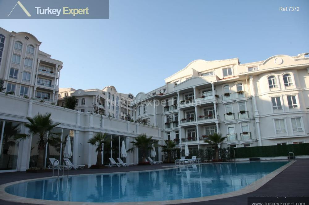 kocaeli apartments for sale with24