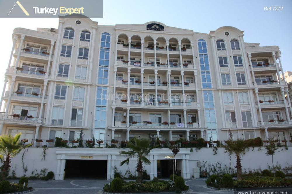 kocaeli apartments for sale with28