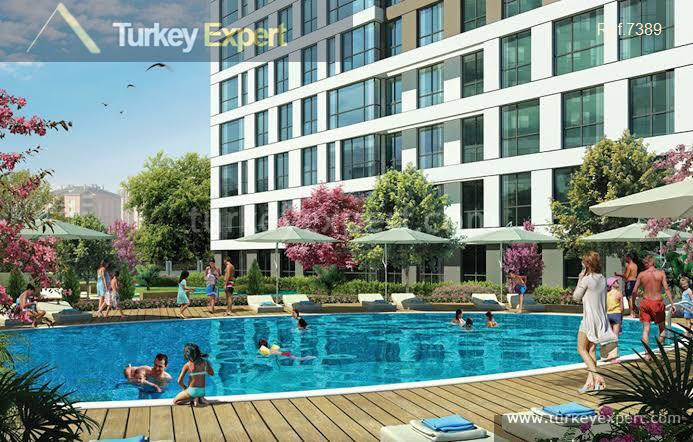 3new residential project in maltepe6