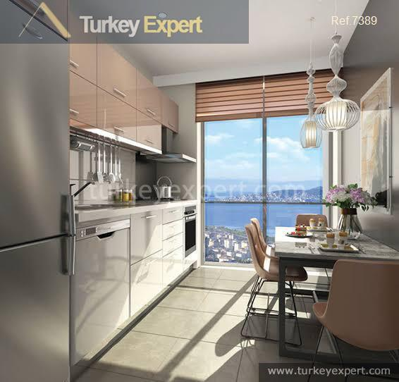 new residential project in maltepe10