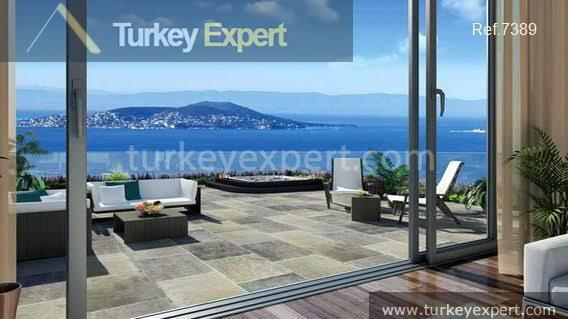 new residential project in maltepe5
