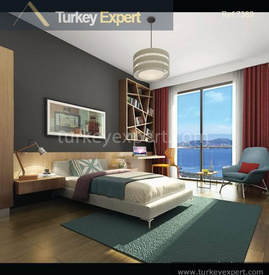 new residential project in maltepe8