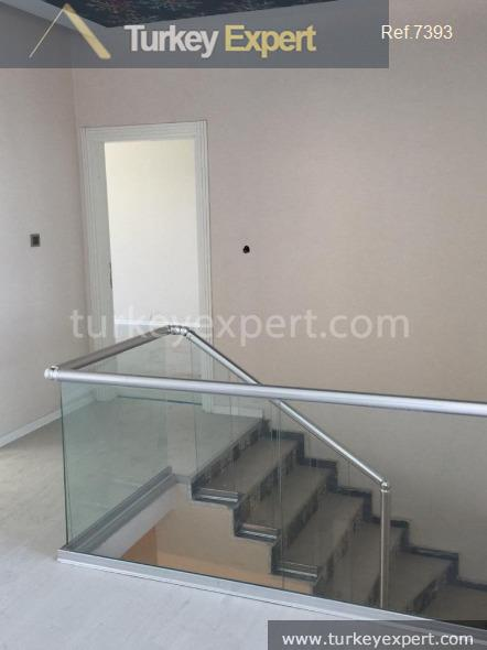 _fi_duplex apartment in eyup for1