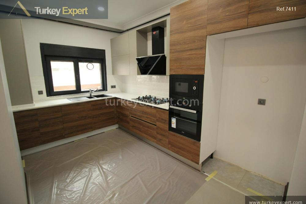 _fi_duplex apartment in kalamis kadikoy3